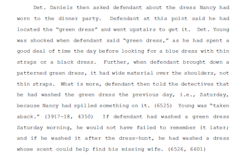 appeal green dress2